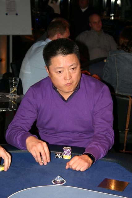 Big fish casino facebook