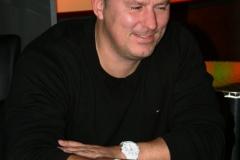 WestSpiel Poker Tour 2011 Bad Oeynhausen - 10112011