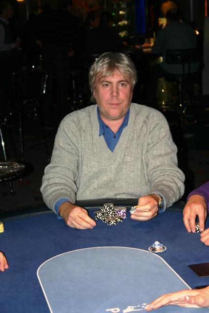 bad neuenahr casino