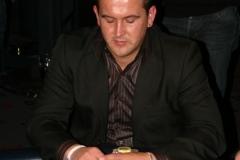 WestSpiel Poker Tour 2011 Bad Oeynhausen - 11112011