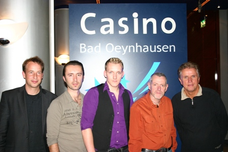 online casino paypal ohne download