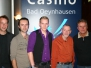WestSpiel Poker Tour 2011 Bad Oeynhausen - 12112011