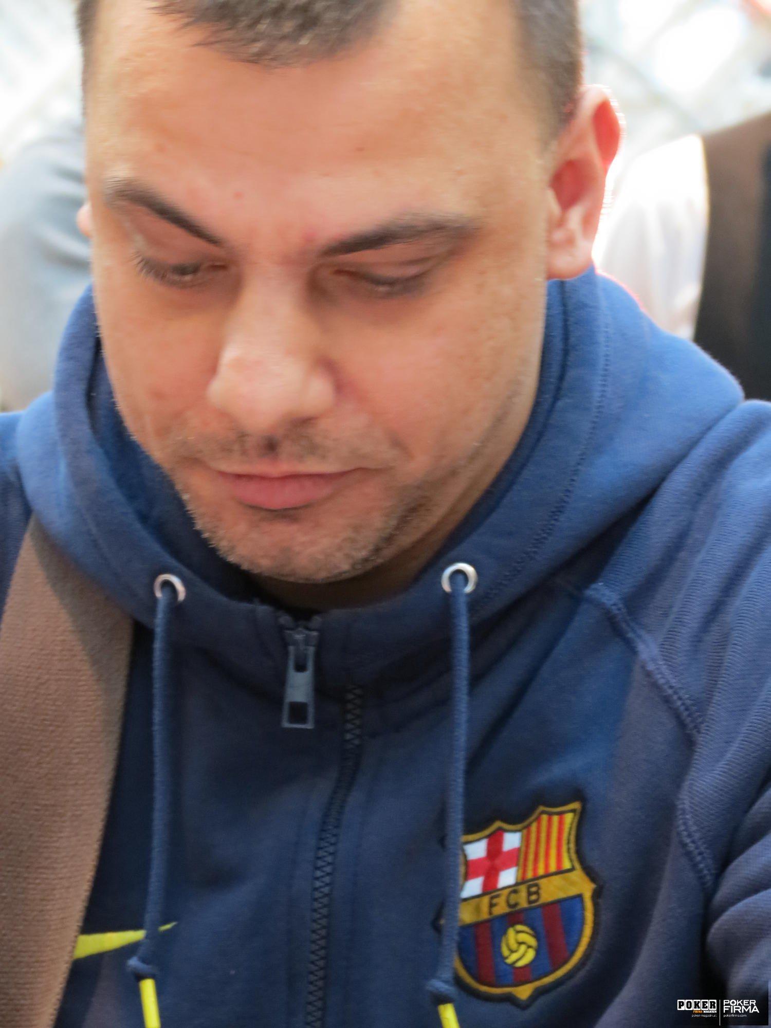 Poker Aachen