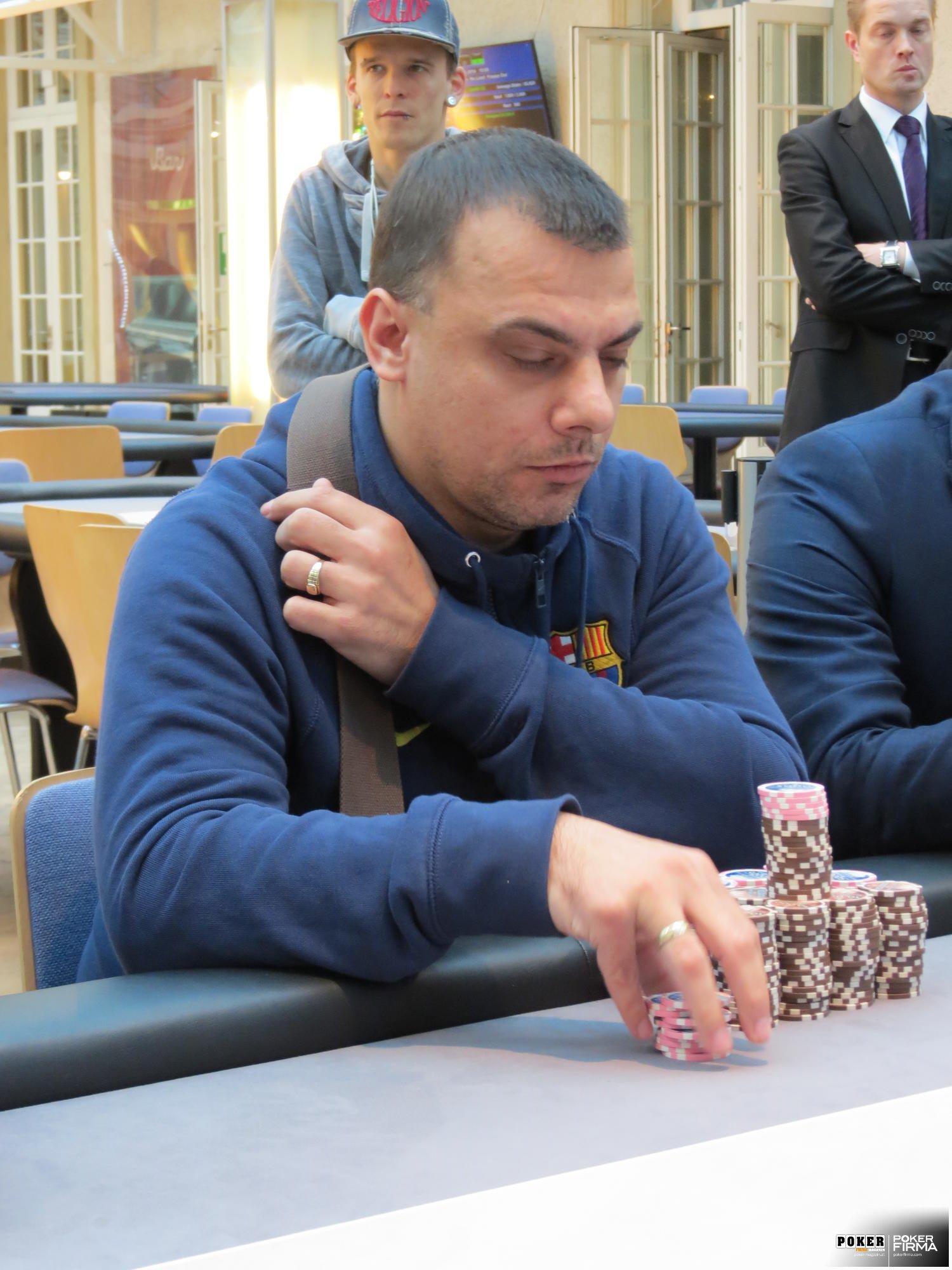 888 casino paypal einzahlung