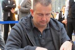 WestSpiel Poker Tour Aachen - Finale - 30-11-2014
