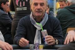 WestSpiel Poker Tour Aachen - Tag 1A - 26-11-2014