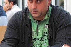 WestSpiel Poker Tour Aachen - Tag 1B - 27-11-2014