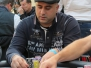 WestSpiel Poker Tour Aachen - Tag 2 - 28-11-2014