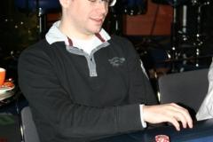 Westspiel Poker Tour Bad Oeynhausen - 09-11-2010
