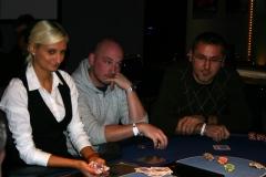 Westspiel Poker Tour Bad Oeynhausen - 11-11-2010