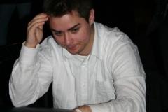Westspiel Poker Tour Bad Oeynhausen - 12-11-2010