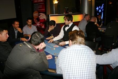 ponlinr casino mit paypal netent gamomat games