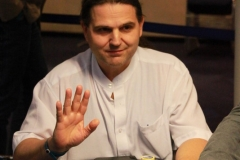 WestSpiel Poker Tour - Finale - 18-12-2011