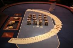 WestSpiel Poker Tour Finale 2012 - Tag 1 - 20-12-2012