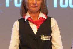 WestSpiel Poker Tour Finale - 29-11-2015