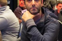 WestSpiel Poker Tour Finale Tag 1A - 25-11-2015