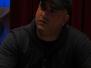 WestSpiel Poker Tour Finale Tag 1B - 26-11-2015