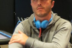 WestSpiel Poker Tour Finale Tag 2 - 27-11-2015