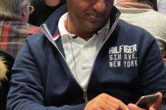 WestSpiel Poker Tour Finale Tag 3 - 28-11-2015