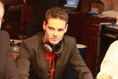 WestSpiel Poker Tour - Tag 2 - 17-12-2011