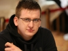 WPC_Main_Finale_26022017_Boris_Kuzmanovic