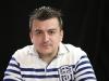 WPC_Main_Finale_26022017_Mihai_Manole
