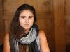 WPC_Main_Tag2_25022017_Ana_Marquez