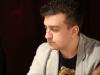 WPC_Main_Tag2_25022017_Mihai_Manole
