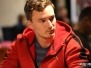 Winter Poker Championship - Seefeld Classic Finale - 21-02-2017