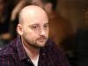 WPC_Snow_Poker_Tag_2_19022017_Daniel_Franzellin