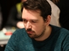 WPC_Snow_Poker_Tag_2_19022017_Daniel_Peche