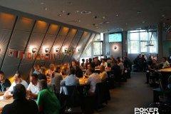 WM Cup Hohensyburg - Finaltag 1 - 13-07-2018
