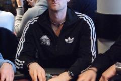 World Poker Tour Vienna Tag 1A - 25-03-2011