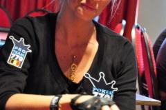 World Poker Tour Vienna Tag 2 - 27-03-2011
