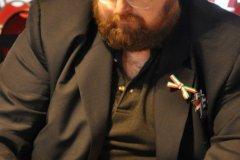 World Poker Tour Vienna Tag 3 - 28-03-2011