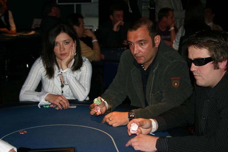 Hohensyburg Casino Gutschein