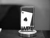 WPT_Main_FT_19032016__H9A6572