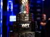 wpt trophy 002