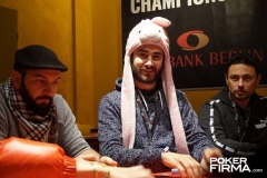 WPT Deepstacks Tag 1A - 05-01-2018