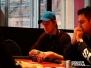 WPT Deepstacks Tag 2 - 07-01-2018