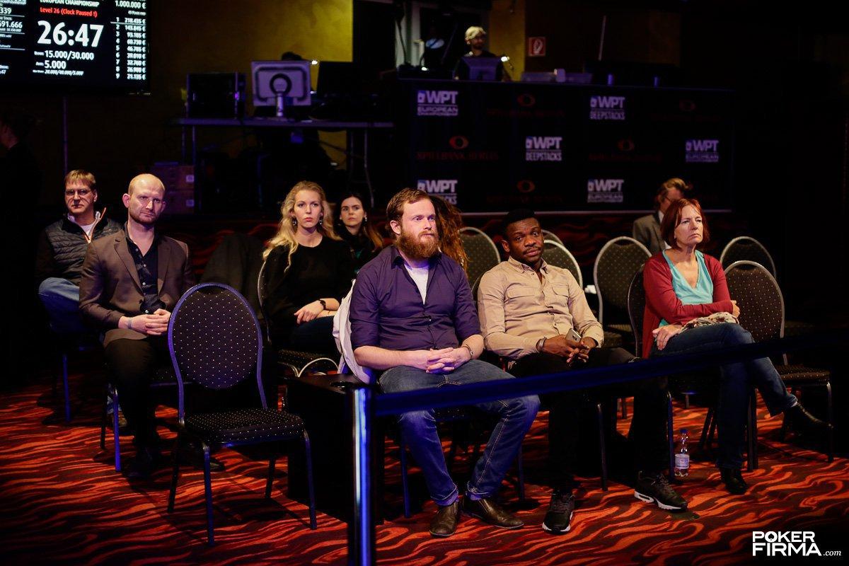 Upcoming live poker tournaments europe hard rock casino poker room tulsa