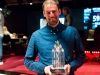 18-01-11-WPTDeepstack_Player_of_the_year-Peters-TOBIAS-10