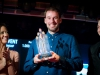 18-01-11-WPTDeepstack_Player_of_the_year-Peters-TOBIAS-8