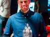 18-01-11-WPTDeepstack_Player_of_the_year-Peters-TOBIAS-9