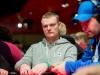 18-01-11-WPTE-Berlin-ME1b-FRANKLAND-Mathew-Ernest