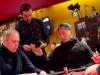 18-01-11-WPTE-Berlin-ME1b-KIM-De-Han