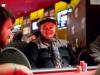 18-01-11-WPTE-Berlin-ME1b-MODANS-Davis