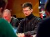 18-01-11-WPTE-Berlin-ME1b-PERNOT-Yannick-Youhi-2