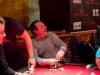 18-01-11-WPTE-Berlin-ME1b-TRABOULSI-Thomas-4