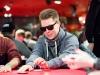 18-01-11-WPTE-Berlin-ME1b-WOHLGEMUTH-Jonas